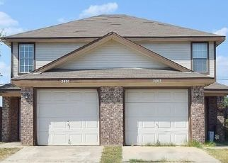 Foreclosure Home in Killeen, TX, 76543,  SCHWALD RD ID: F4322606