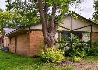 Foreclosure Home in Killeen, TX, 76543,  HOOPER ST ID: F4322608