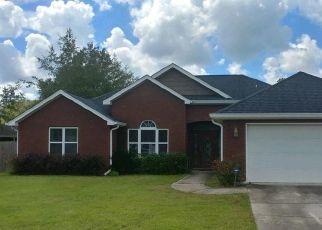 Foreclosed Home en DUNE CREEK TRL, Panama City, FL - 32404