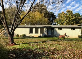Foreclosed Home in GOOD HOPE RD, Colt, AR - 72326