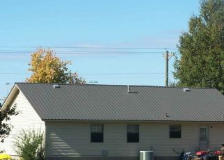 Foreclosed Home in KERSEY LN, Jonesboro, AR - 72404