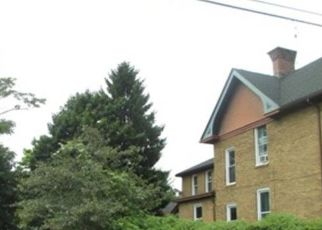 Foreclosed Home en LINCOLN AVE, Pittsburgh, PA - 15206