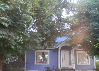 Foreclosed Home en RIVERVIEW ST, Mckeesport, PA - 15132