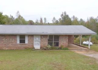 Foreclosure Home in Bibb county, AL ID: F4322867