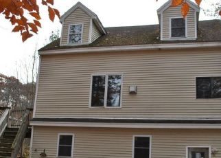 Foreclosure Home in Rockingham county, NH ID: F4322877