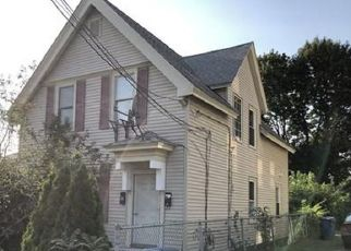 Foreclosure Home in Lawrence, MA, 01841,  CLARKE ST ID: F4322878