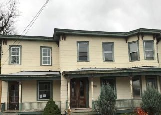 Foreclosed Home in HASBROUCK ST, Ogdensburg, NY - 13669
