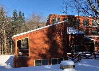 Foreclosure Home in Windham county, VT ID: F4322889