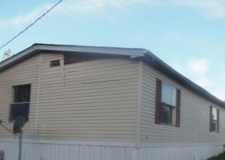 Foreclosure Home in Sumter county, SC ID: F4322895