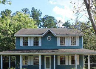 Foreclosed Home en RIDGE VALLEY DR, Augusta, GA - 30909