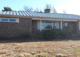 Casa en ejecución hipotecaria in Pickens Condado, SC ID: F4322904