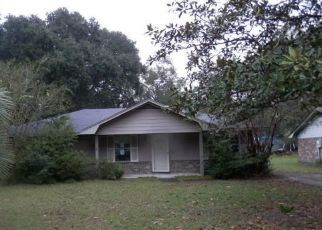 Foreclosure Home in Beaufort county, SC ID: F4322915