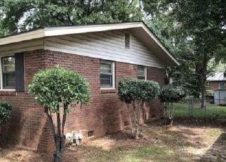 Foreclosed Home en E IMPERIAL CIR, Warner Robins, GA - 31093