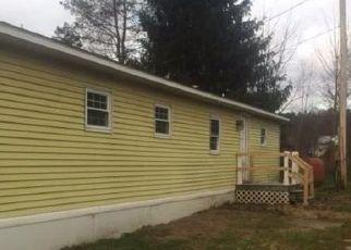 Casa en ejecución hipotecaria in Susquehanna Condado, PA ID: F4322923