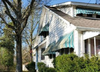 Foreclosed Home in W MAIN ST, Millville, NJ - 08332