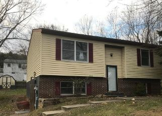Foreclosure Home in Carroll county, MD ID: F4322933