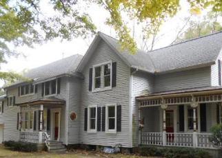 Foreclosed Home en WILKINS RD, Erie, PA - 16505