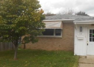 Foreclosed Home en E 37TH ST, Erie, PA - 16504