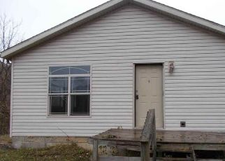 Foreclosure Home in Harrison county, WV ID: F4322966