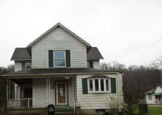 Foreclosed Home en W MAIN ST, Adena, OH - 43901