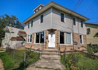 Foreclosure Home in Vauxhall, NJ, 07088,  HILTON AVE ID: F4323006