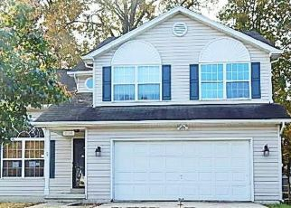 Foreclosure Home in Charles county, MD ID: F4323034