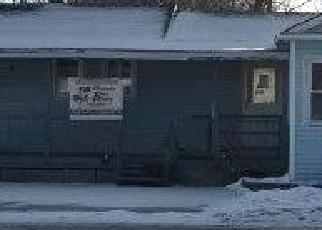 Foreclosure Home in Penobscot county, ME ID: F4323061