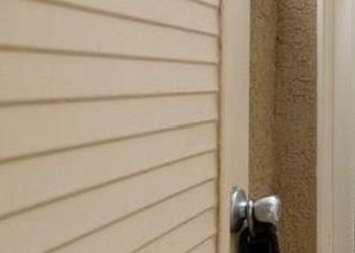 Foreclosed Home en ORCHARD LN, Las Vegas, NV - 89110
