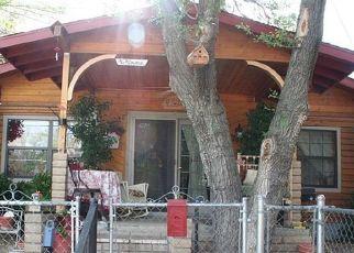Foreclosure Home in Yavapai county, AZ ID: F4323065