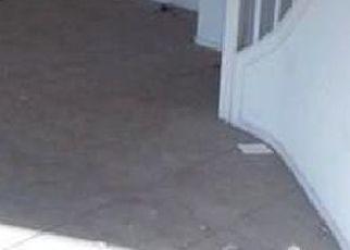 Foreclosed Home en ROLLING THUNDER AVE, Las Vegas, NV - 89148