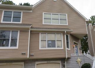 Foreclosed Home en BRETON VIEW DR, Leonardtown, MD - 20650