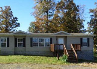 Casa en ejecución hipotecaria in Rockbridge Condado, VA ID: F4323086