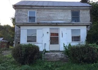 Foreclosed Home en INDIAN TRAIL RD, Keezletown, VA - 22832