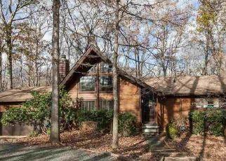 Casa en ejecución hipotecaria in Fluvanna Condado, VA ID: F4323094