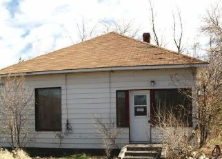 Foreclosed Home in EAST AVE N, Hagerman, ID - 83332