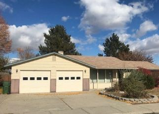 Foreclosed Home in SW 15TH AVE, Ontario, OR - 97914