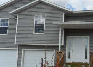 Foreclosed Home en OLDS DR, Douglas, WY - 82633