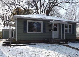 Casa en ejecución hipotecaria in Green Bay, WI, 54301,  EMILIE ST ID: F4323115