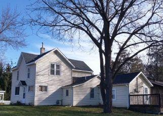 Casa en ejecución hipotecaria in Pierce Condado, WI ID: F4323117