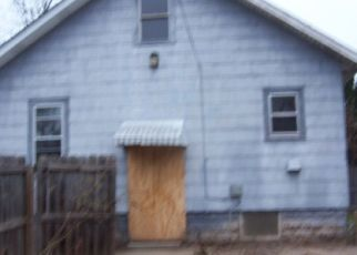 Foreclosed Home in GARFIELD AVE, Beloit, WI - 53511