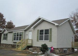 Casa en ejecución hipotecaria in Adams Condado, WI ID: F4323128