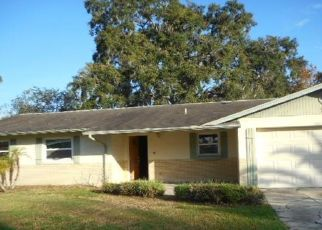 Casa en ejecución hipotecaria in Volusia Condado, FL ID: F4323167
