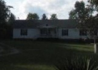 Foreclosed Home en RIDGE RD, Arvonia, VA - 23004