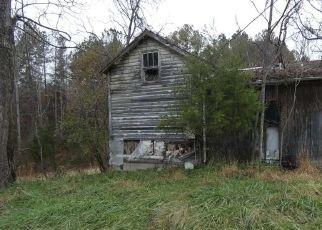 Casa en ejecución hipotecaria in Orange Condado, VA ID: F4323173