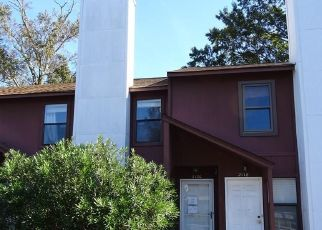 Foreclosed Home in PIER POINT PL, Virginia Beach, VA - 23455