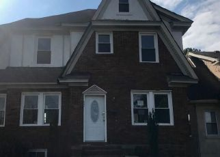 Foreclosure Home in Norfolk, VA, 23504,  LAMONT ST ID: F4323203