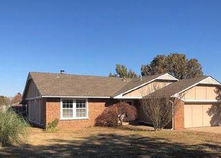Foreclosure Home in Tulsa county, OK ID: F4323221