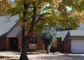 Foreclosure Home in Tulsa county, OK ID: F4323222