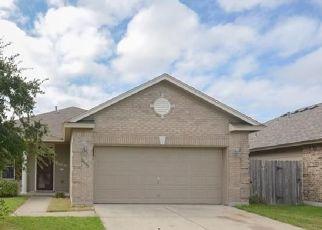 Foreclosed Home in LAS BRISAS ST, Corpus Christi, TX - 78414