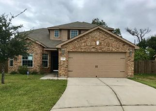 Foreclosure Home in Houston, TX, 77044,  YORK BEND LN ID: F4323244
